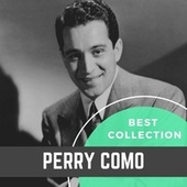 Best Collection Perry Como von Perry Como