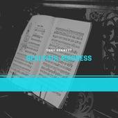 Beautiful Madness di Tony Bennett & Diana Krall