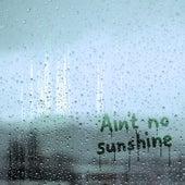 Ain't No Sunshine (2020 Version) by Eva Cassidy