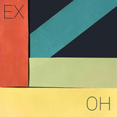 EX OH by Exoh