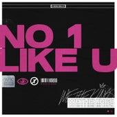 No 1 Like U by We The Kings