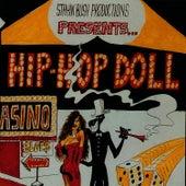 Hip Hop Doll (Single) by Digital Underground