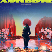 Antidote by Nao