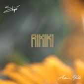 Rikiki (Official Adam Veld Remix) by Shopé