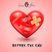 Before the End by Farrari Yanni