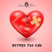 Before the End by Farrari Yanni