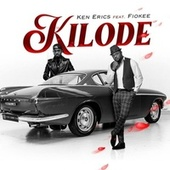 Kilode by Ken Erics