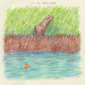Let Me Feel Low (feat. Miloe) by Cavetown