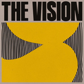 The Vision von The Vision