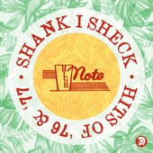 Skank I Sheck: High Note Hits of '76 & '77 de Various Artists