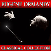 Classical Collection de Various Artists