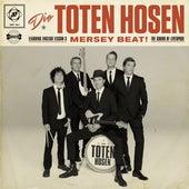 Learning English Lesson 3: MERSEY BEAT! The Sound of Liverpool von Die Toten Hosen