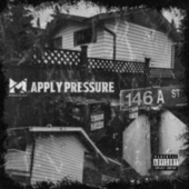 Apply Pressure by Merkules