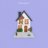 Fixerupper by Tayla Parx
