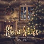 (Christmas Eve) After Midnight von Björn Skifs