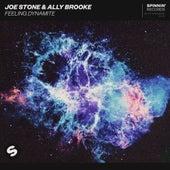 Feeling Dynamite by Joe Stone