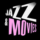 Jazz & Movies by Miles Davis