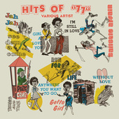 Hits of '77 (Expanded Version) by Various Artists