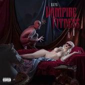 Vampire Fitness de KATYA