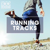 100 Greatest Running Tracks de Various Artists