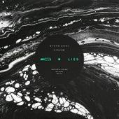 LIES (VIP Mix) de Steve Aoki