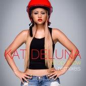 Drop It Low by Kat DeLuna