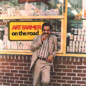 On The Road by Art Farmer