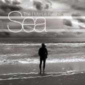 The Sea by Marius Furche