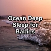 Ocean Deep Sleep for Babies von Yoga