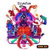 Ditados by CPM22