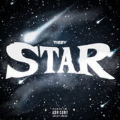 Star by Tizzy
