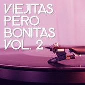 Viejitas Pero Bonitas Vol. 2 by Various Artists