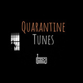 Quarantine Tunes von Various Artists