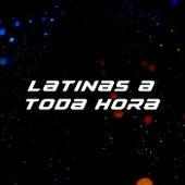 Latinas a toda hora de Various Artists