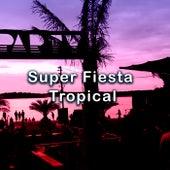 Super Fiesta Tropical de Various Artists