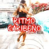 Ritmo Caribeño de Various Artists