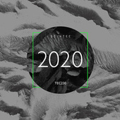 SCI+TEC Best of 2020 von Various Artists