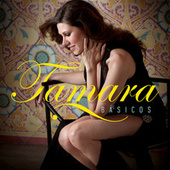Básicos by Tamara