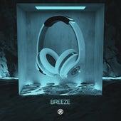 Breeze (8D Audio) by 8D Tunes