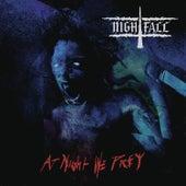 At Night We Prey de Nightfall
