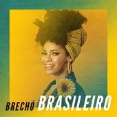 Brechó Brasileiro von Various Artists