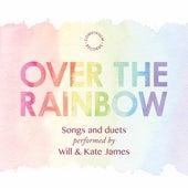 Over the Rainbow de Will James