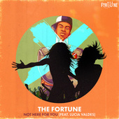 Not Here for You by Fortune