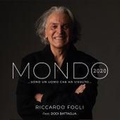 Mondo by Riccardo Fogli