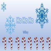 Ho Ho Ho von Wiley