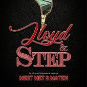 Meet Met 2 Maten by Lloyd