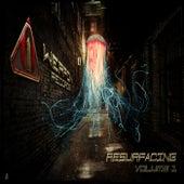 Resurfacing, Vol. 1 by Various Artists