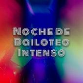 Noche de Bailoteo Intenso de Various Artists