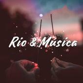 Río & Música de Various Artists