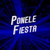 Ponele Fiesta by Various Artists